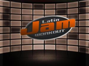 Latin Jam Workout