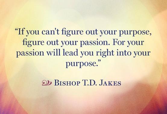 Passion (2)